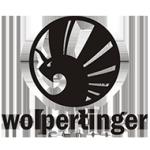 Wolpertinger Games