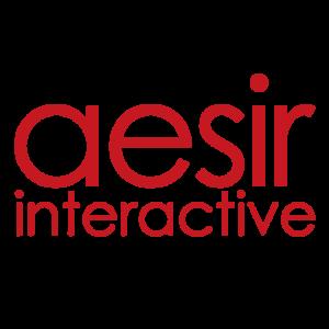 Aesir Interactive GmbH
