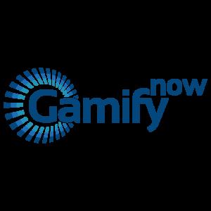 Gamify now UG