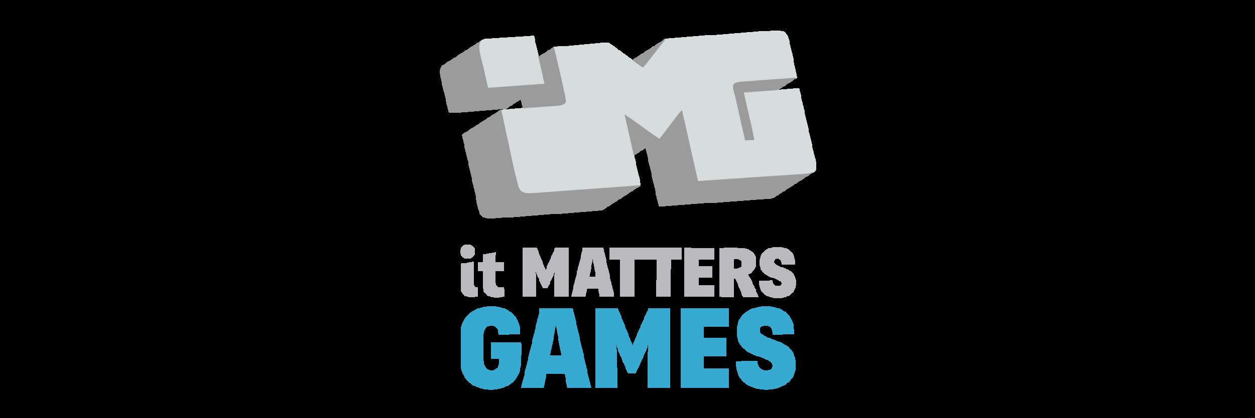 Unity 3D Programmierer (f/m/d)